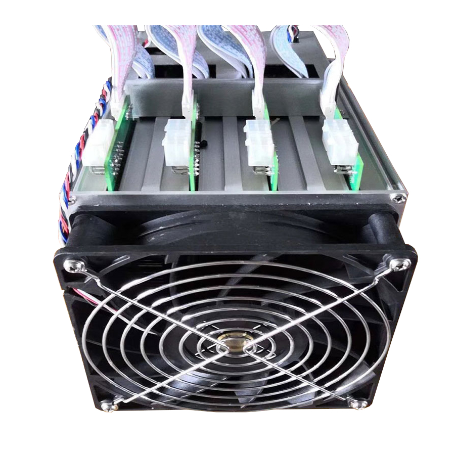 ASIC called DAYUN Zig Z1 – Hashrate| Profit|Specs| Cost