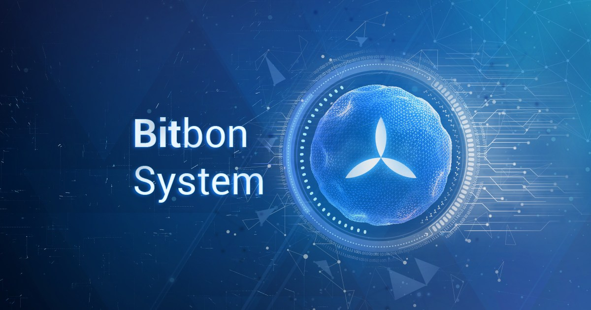 Bitbon Cryptocurrency Reviews – Overview, Outlook, Forecast For 2018-2019 Year