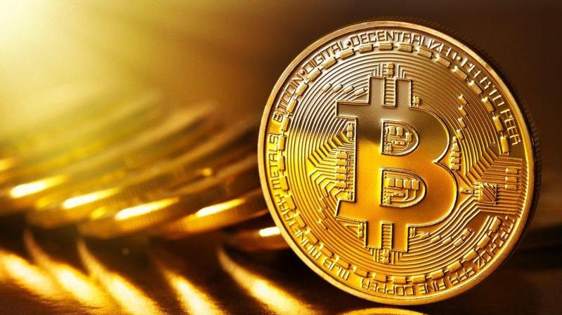 Bitcoin Guide for Beginners – Understanding Bitcoin for Dummies