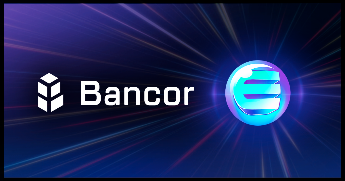 What is Bancor (BNT) – Best Beginner's Guide