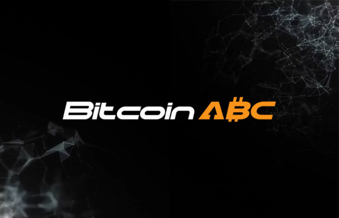What is Bitcoin ABC (BCHABC) – How Does it Works? (Easy To Understand)