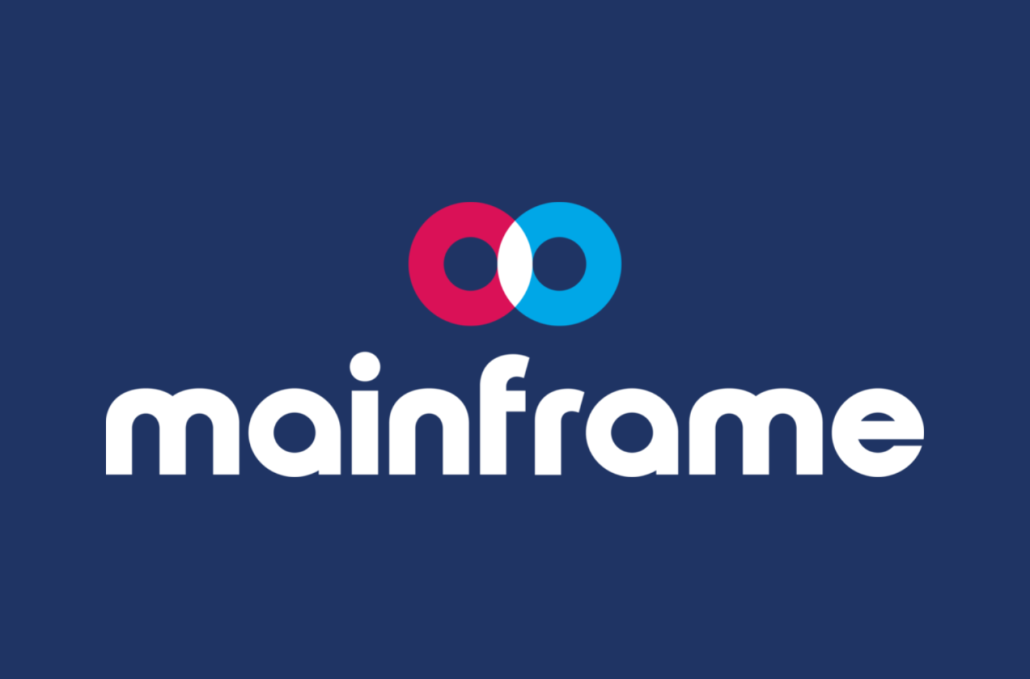 What is  Mainframe (MFT) Coin – How Does it Works? (Easy To Understand)