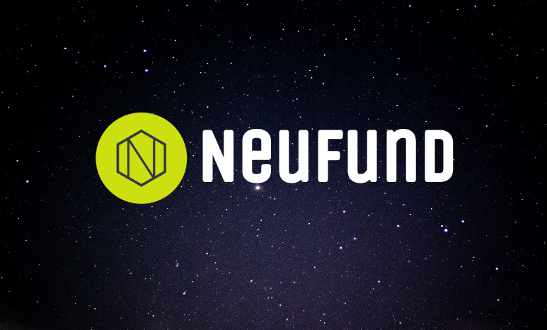 What is Neufund (NEU) Coin – How Does it Works? (Easy To Understand)