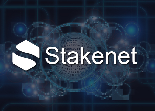 What is StakeNet (XSN) Coin – How Does it Works? (Easy To Understand)