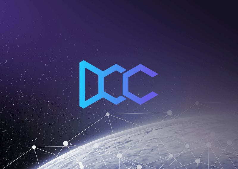 What is a Distributed Credit Chain (DCC) – How Does it Works? (Easy To Understand)