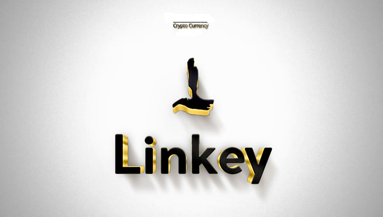 What is a Linkey (LKY) – How Does it Works (Easy To Understand)