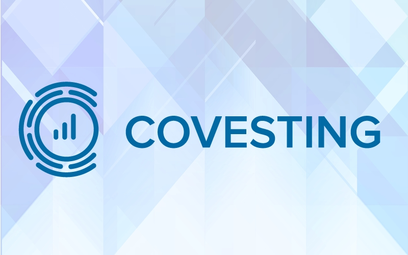 What is cryptocurrency Covesting (COV) – How Does it Works? (Easy To Understand)