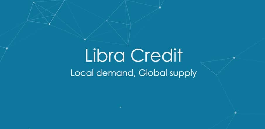 What is the Libra Credit (LBR) – How Does it Works? (Easy To Understand)