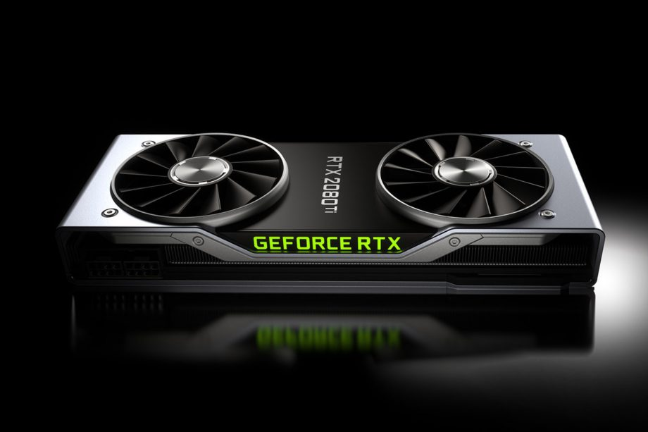Nvidia RTX 2070 Mining Hashrate - Specification, Testing and Payback Period