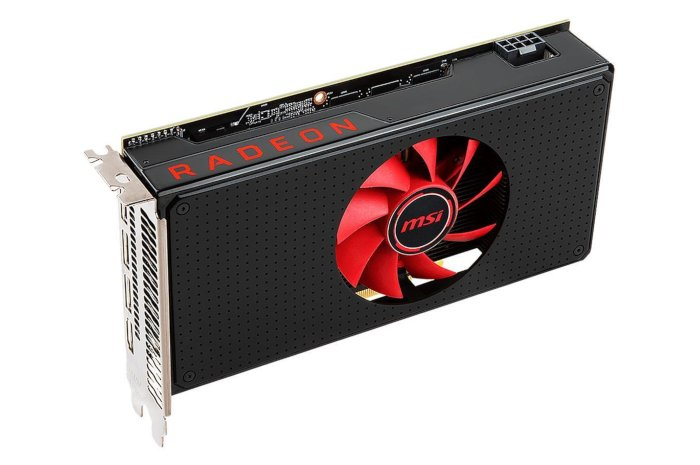 Radeon RX 580 Miners Hashrate – Specification, Comparison and Profitability