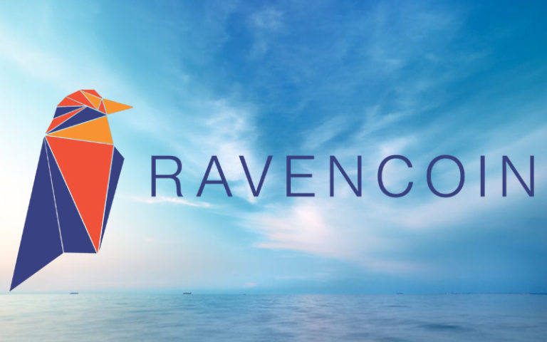 Ravencoin RVn Coins – How Does it Works? (Easy To Understand) |