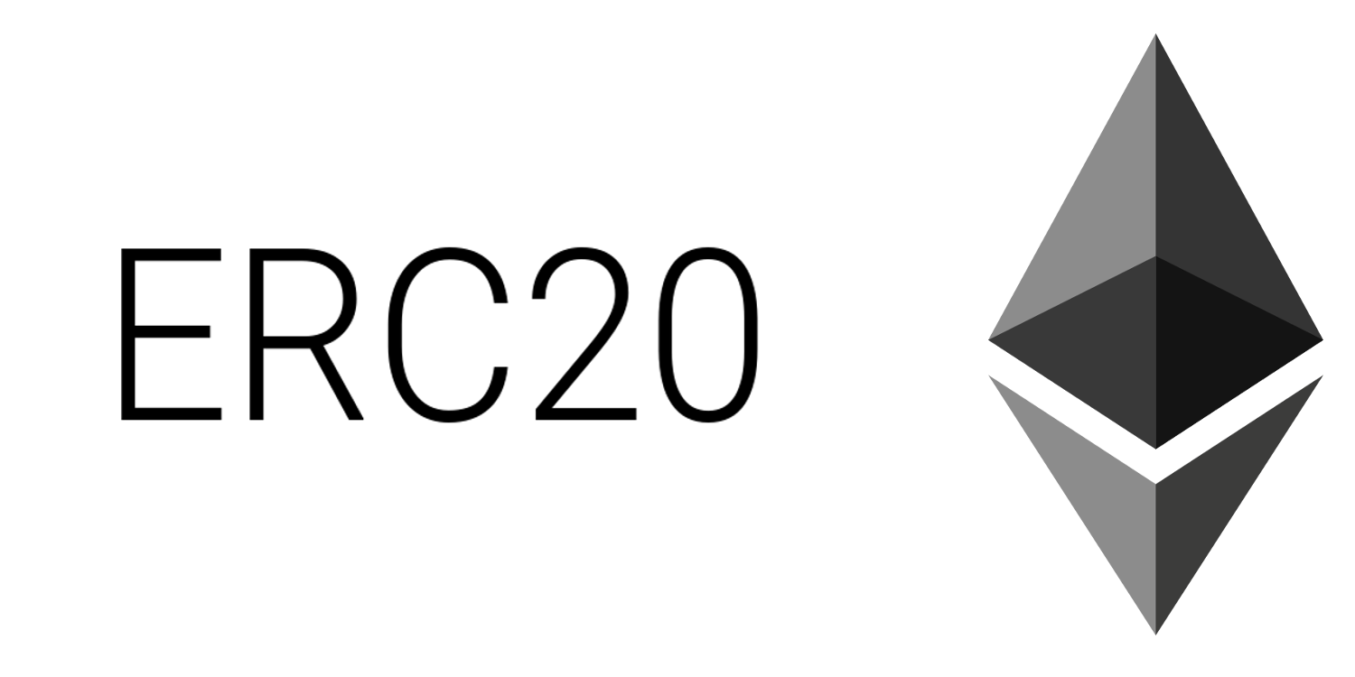 Erc20 list (Popular) –   Standard for tokens on the Ethereum Blockchain