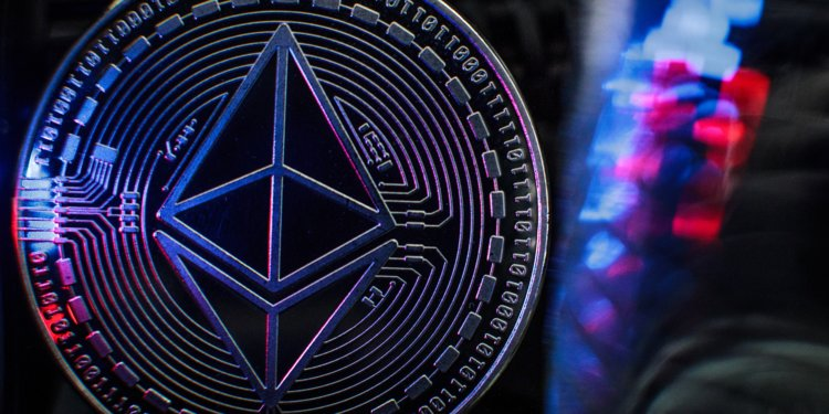 ASIC for mining Ethereum - Risk, Tips and Features
