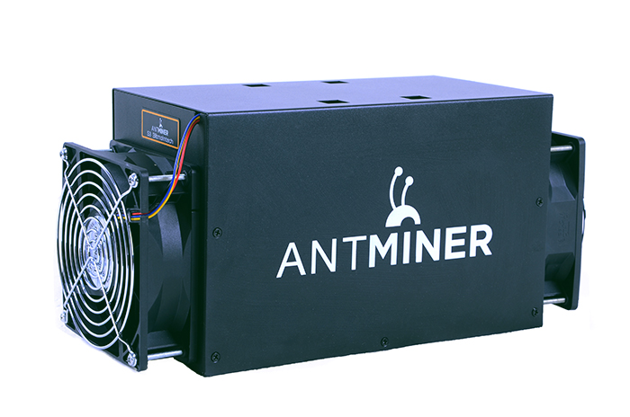 Antminer S3 Hashrate – Setup | Specs| Profitability |(Payback Period)