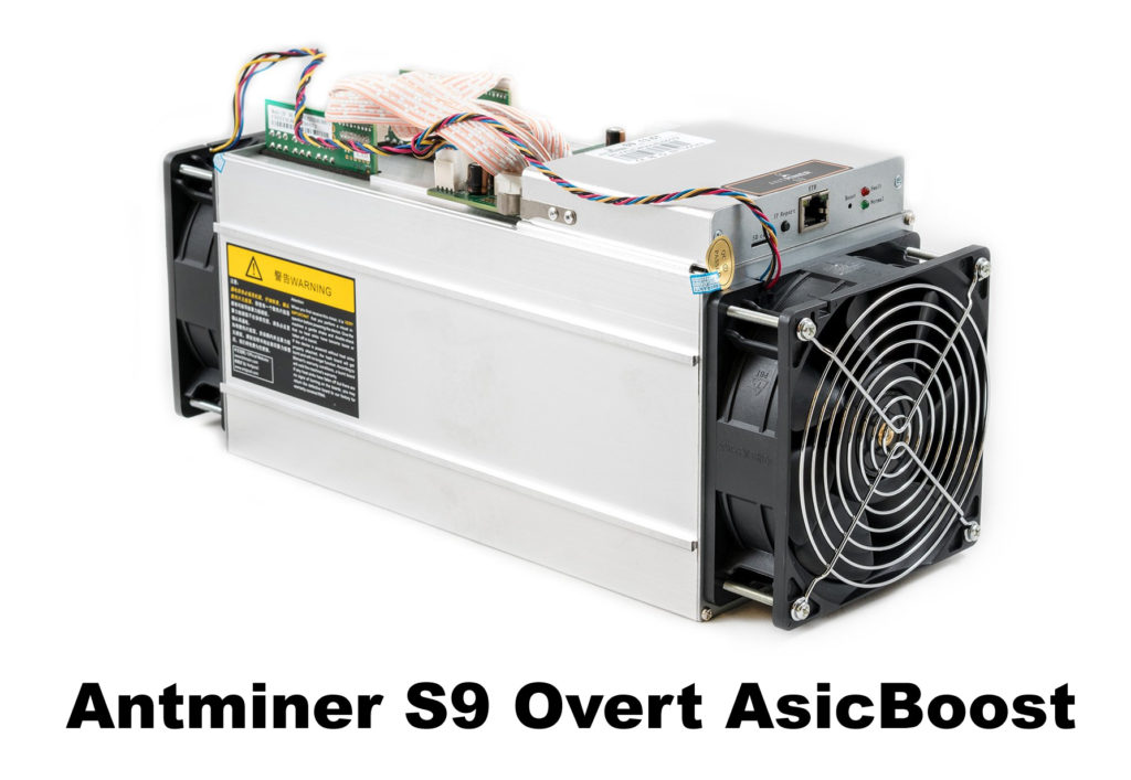 Antminer S9 Hashrate – Overview Setting Up and Profitability |