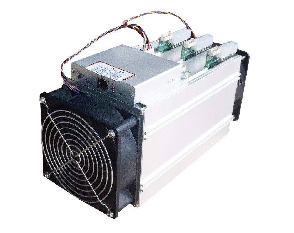 Antminer S9 Hashrate – Profitability, Payback Period and Pros