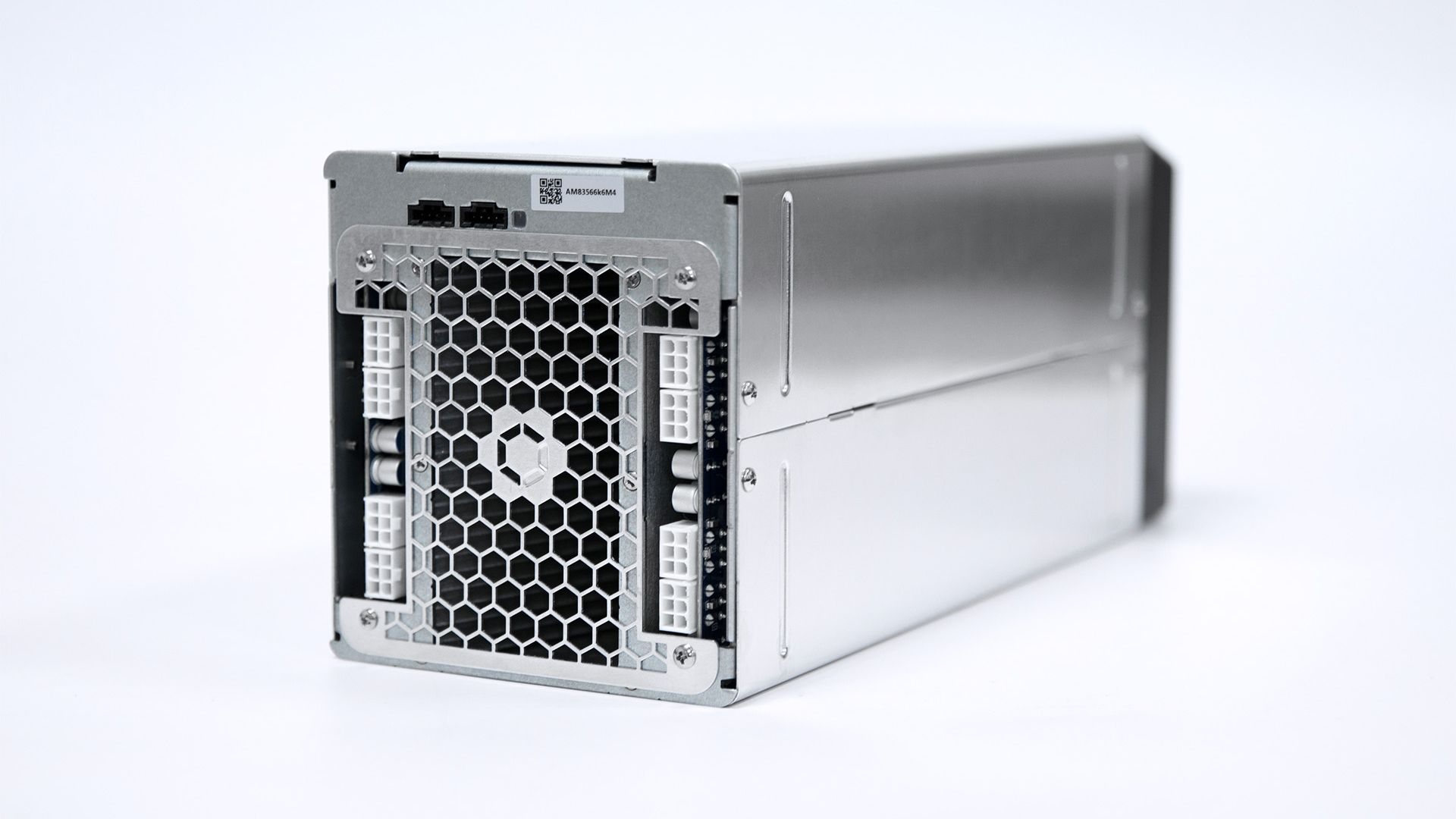 Avalonminer 741 Hashrate -Review | Profitability | Specs | Benefits