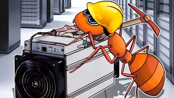 Antminer S9 Hashrate – Profitability, Payback Period and Pros |