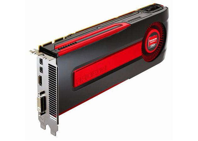Radeon Hd 7970 Hashrate -Review|Profitability | Specs | Pros and Cons