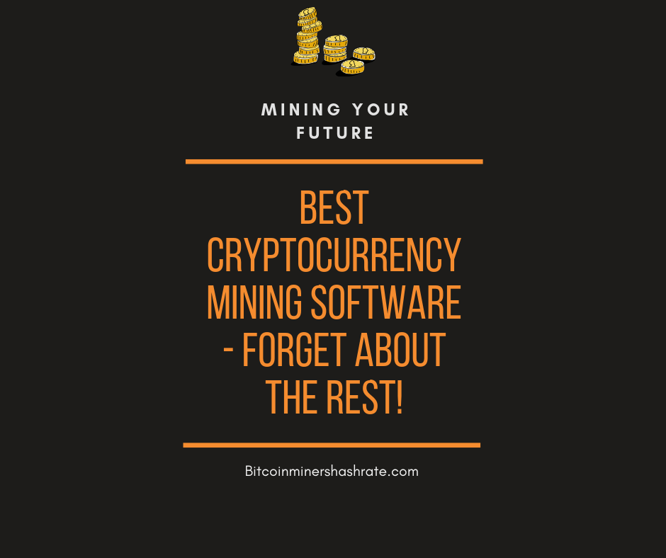 Dual Mining Profitability Pros And Cons And Best Coins Use the following search parameters to narrow your results profits : dual mining profitability pros and
