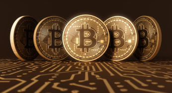 Bitcoin mining for Ubuntu – Command line and Software |