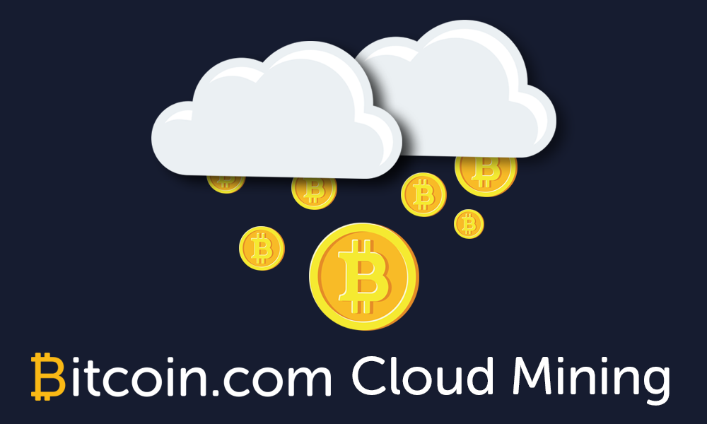 Cryptocurrency Cloud Mining – Best Services (Pros and Cons + Scams) 2019