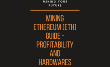 Cryptocurrency Cloud Mining – Best Services (Pros and Cons +