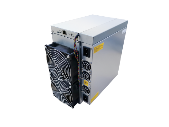 Antminer S17e  - Price and payback periods