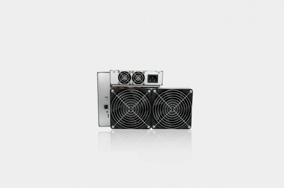 Specification Antminer DR5