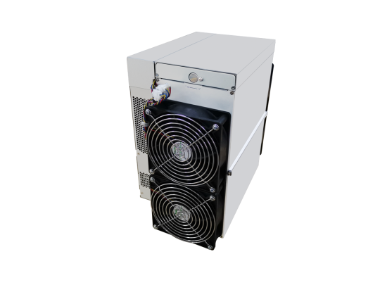 Specification - Antminer S17e