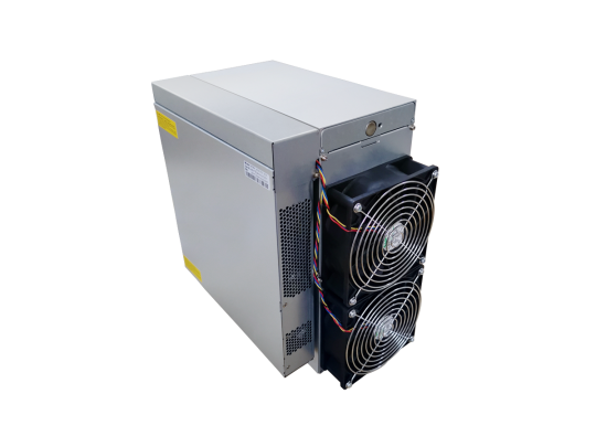 Specifications - Antminer T17e