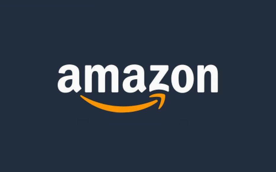 Top 10 Question Asked About Antminer T9 + By Customer On Amazon Before they Buy
