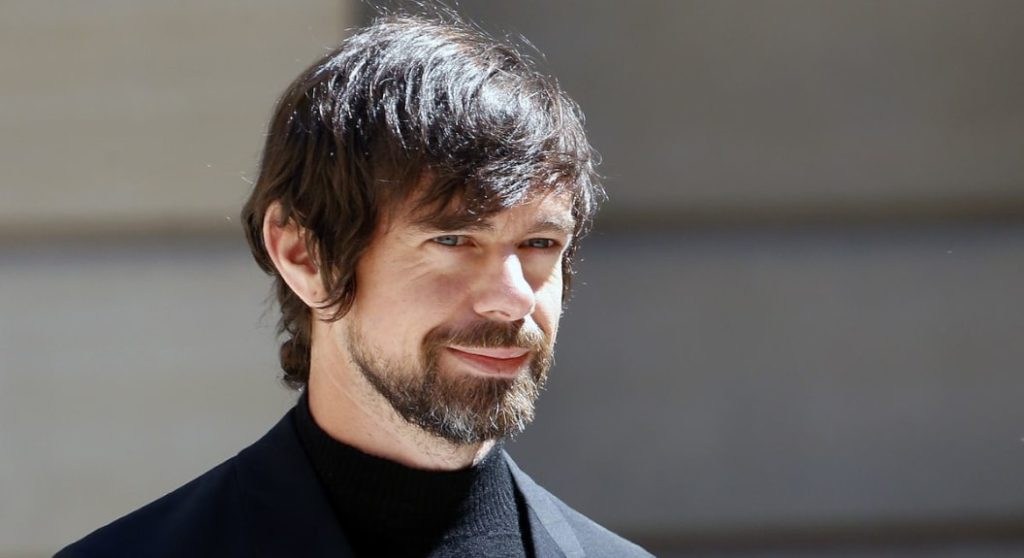 Africa determines the future of bitcoin, according to Jack Dorsey of Twitter