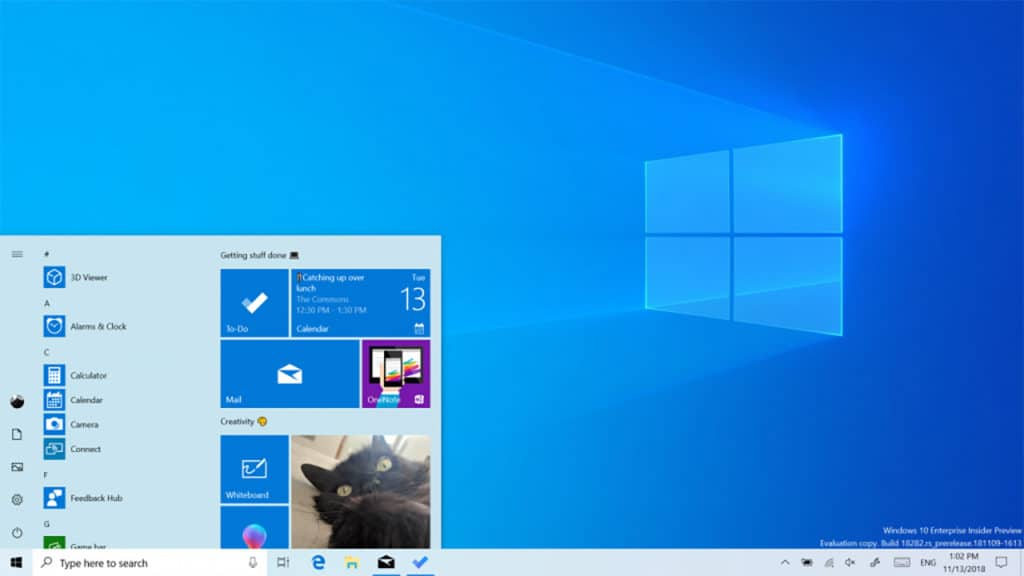 Windows 10 November 2019 Update available for everyone: here's how to install it right away