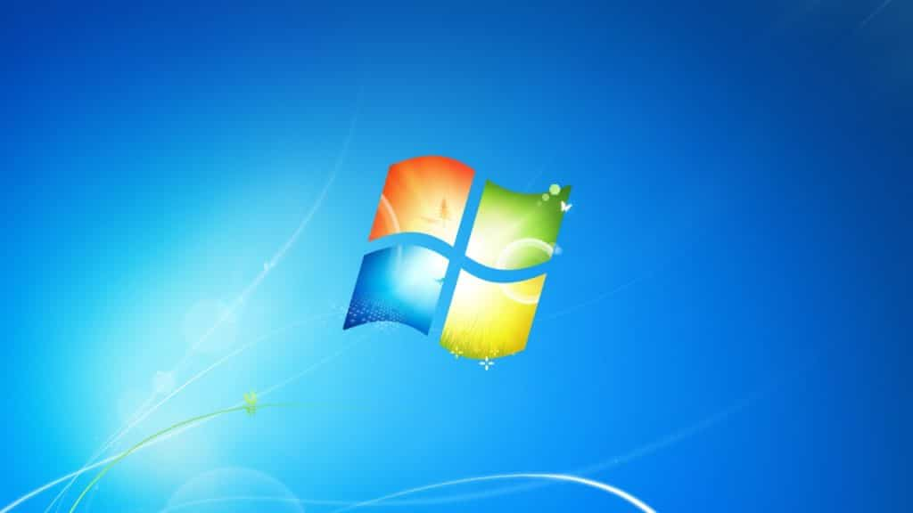 Windows 7 open source? The Free Software Foundation requires it with a petition