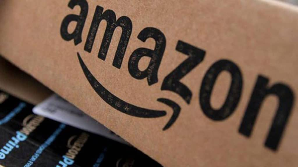 Shopping on Amazon and Marketplace: a little attention doesn't hurt