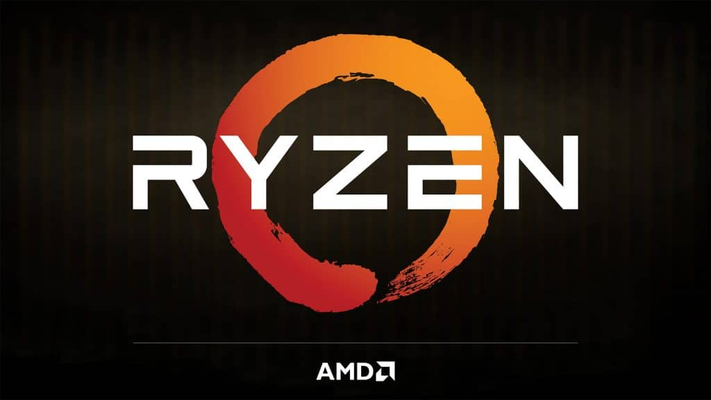 AMD, Ryzen 4000 desktop APU up to 8 cores: check a detailed list