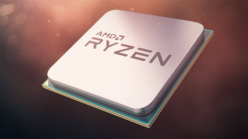 Ryzen 7 4700G appears in photos, debut around the corner for the new APU?