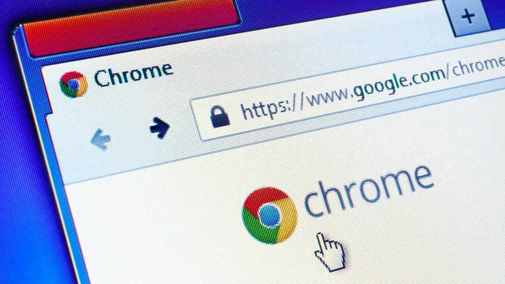 Google Chrome: easier to manage privacy and security