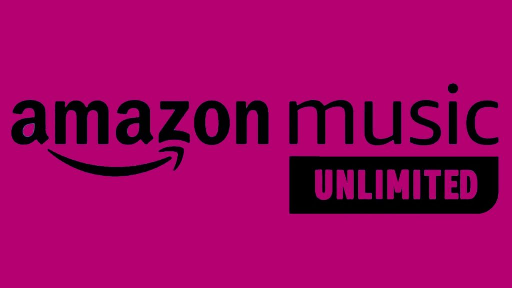 Amazon Music Unlimited, 3 months free: there is time until June 2nd