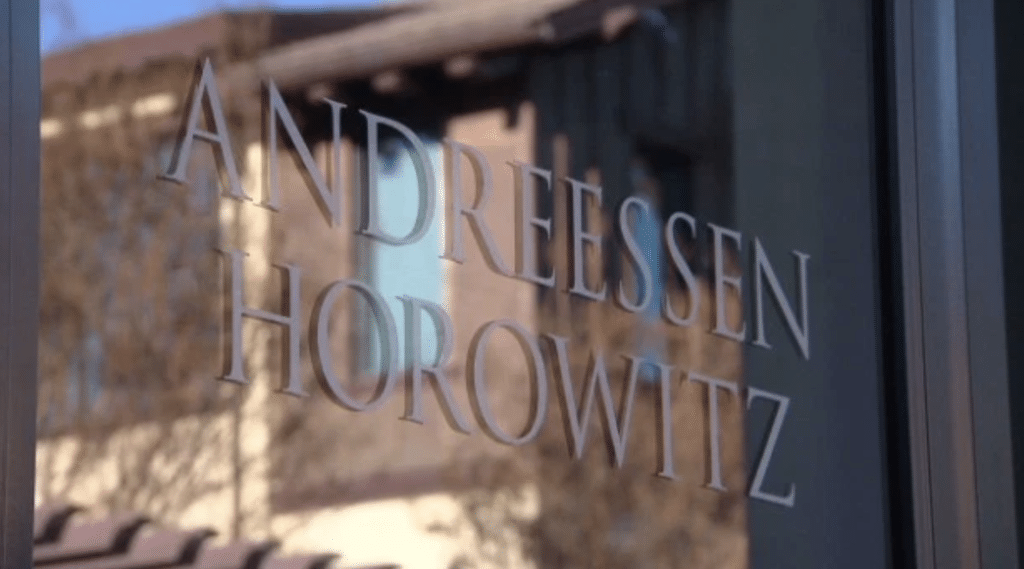 Andreessen Horowitz foresees the fourth cycle of crypto bulls