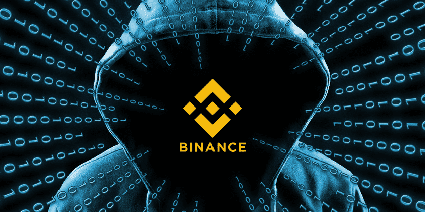 Binance prevents Upbit hackers from attempting to launder stolen funds
