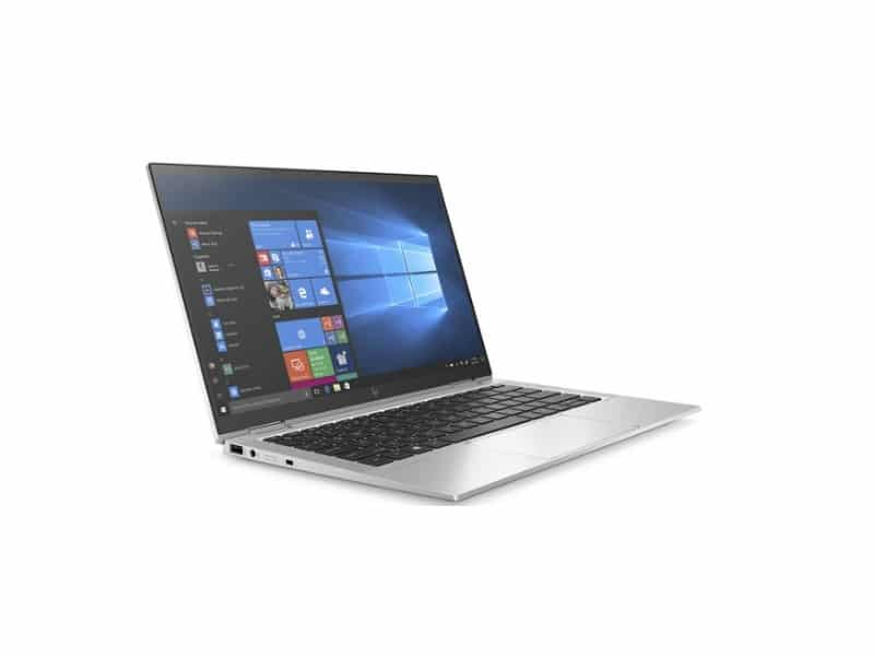 HP annuncia i nuovi EliteBook: CPU Intel o AMD e 5G