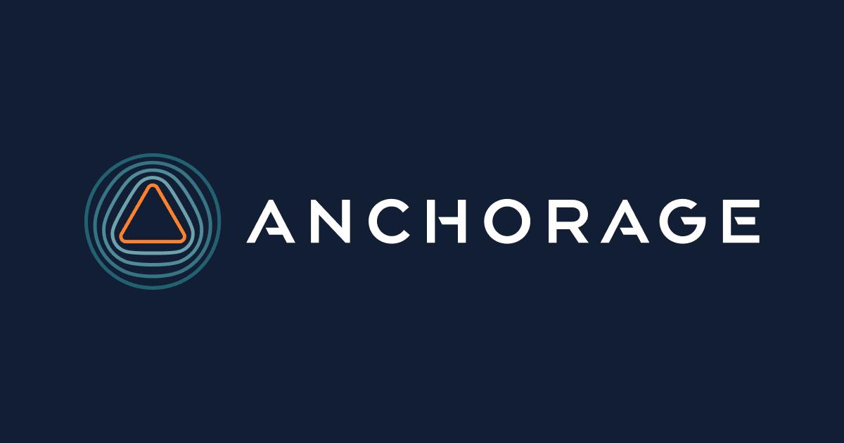 Anchorage punta ad un piano di crescita con due nuovi dirigenti