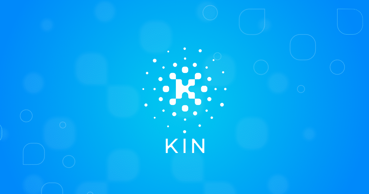 Kin publishes the first report for transparency in the battle against SEC