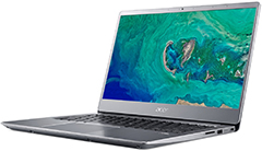Acer SWIFT 3 (SF314-56G-71S6)