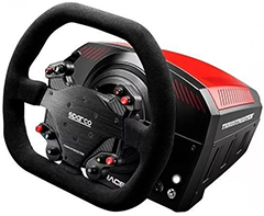 Thrustmaster TS XW Racer Sparco P310 Competition Mod