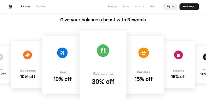 Additionally-Features-of-Revolut.