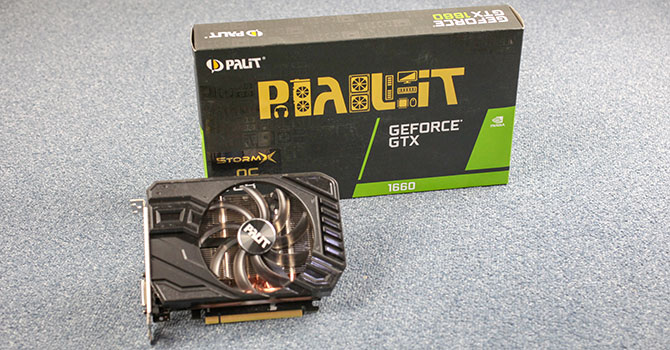 Palit-GeForce-GTX-1660-Super-StormX-Review-Testing-and-Overclocking