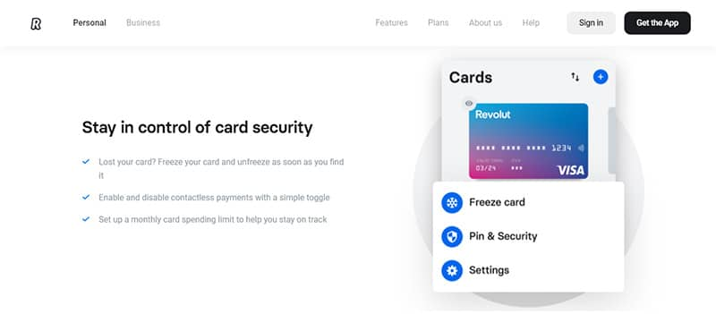 Revolut-Review-PAYMENT
